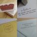 Kiki's List Giveaway: Lettergirl.