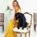 Girl Crush: India Hicks.