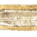Athena Gold Tray Winner.