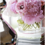 My Top 10 Floral Design Tips.