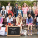 Fashion Friday: CrewCuts Back to School.