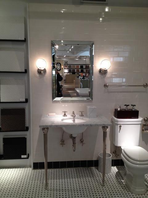 ann sacks tile kiki 39 s list. Black Bedroom Furniture Sets. Home Design Ideas