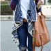 fashion friday:  boho cardigans.