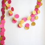 etsy love:  hoopsy daisies