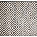 okl:  stark rugs.