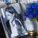 aerin lauder:  beauty at home.