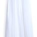 fashion friday:  summatime dress.