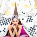nicole richie on the coveteur.