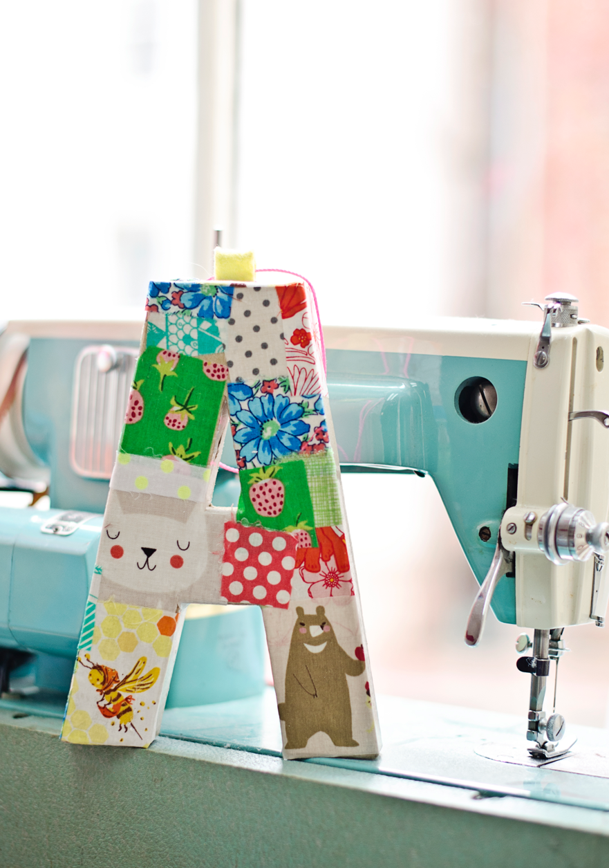 sew fun  |  kiki's list