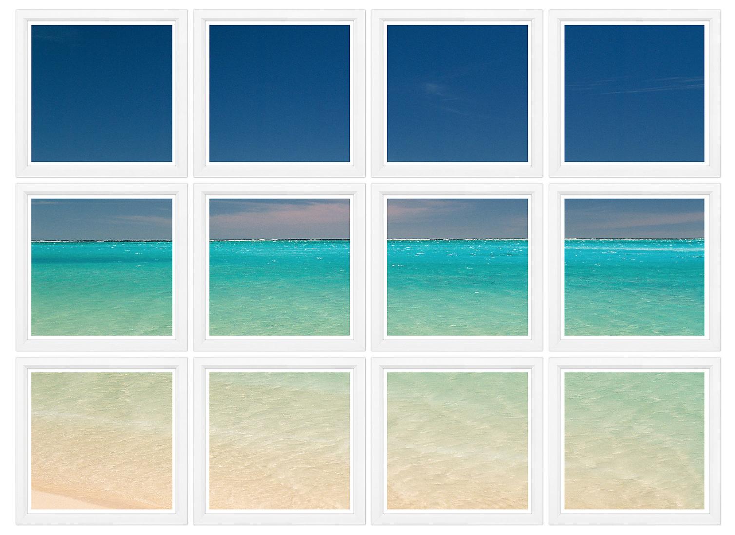just beachy  |  kiki's list.