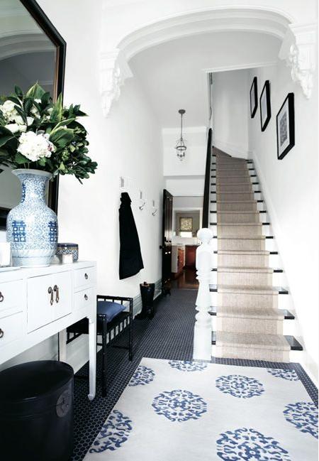 fabulous foyers     kiki's list.
