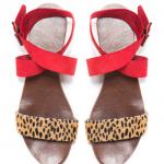etsy love:  imelda shoes.