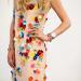 fashion friday:  perfect summer dress.