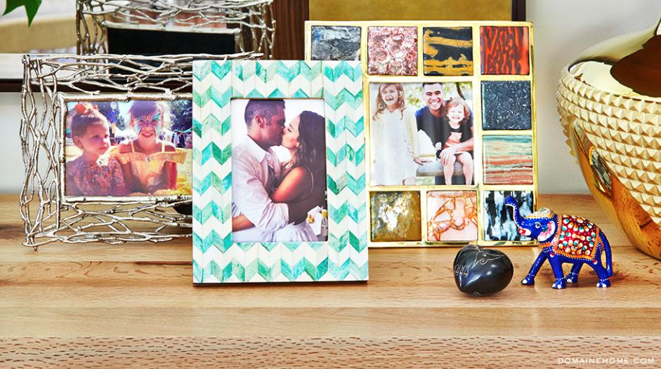 Jessica Alba's Bedroom  |  Kiki's List.