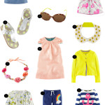 fashion friday:  mini boden.