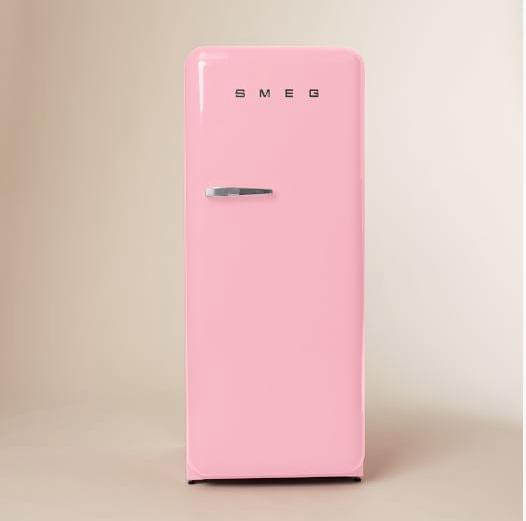 think pink     kiki's list