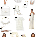 fashion friday:  not-so-winter whites.