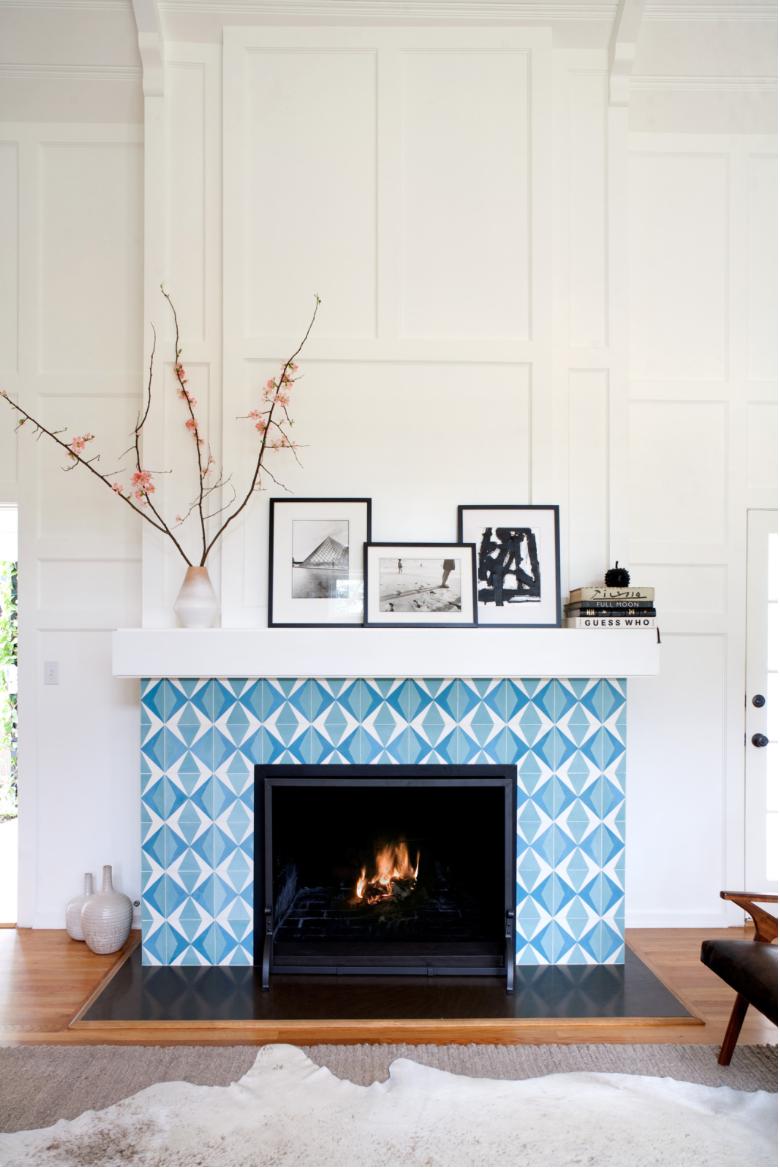 Von Fitz Design  |  Kiki's List
