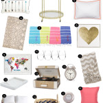 nordstrom anniversary sale:  home.
