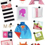 Personalized Gifts for Kids.
