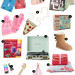 Holiday Gift Guide for Girls.