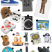 Holiday Gift Guide for Boys.