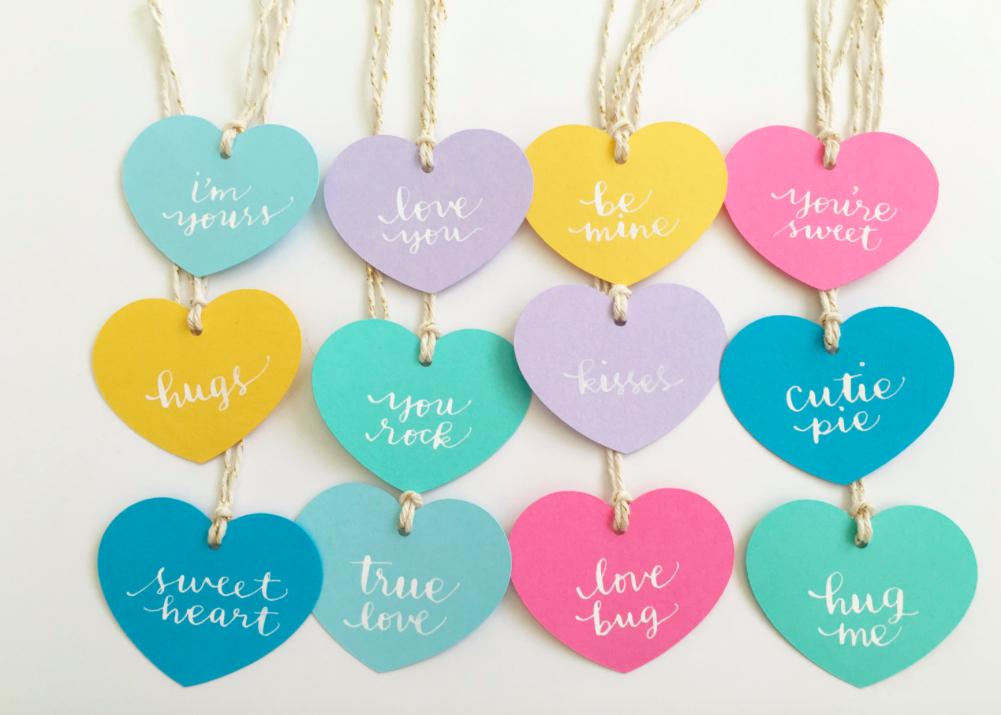 Etsy Love | Kiki's List