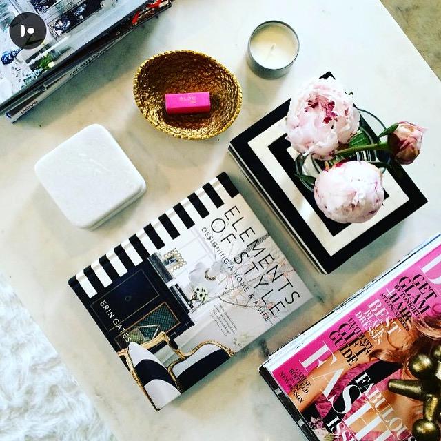 Box of Chic  |  Kiki's List