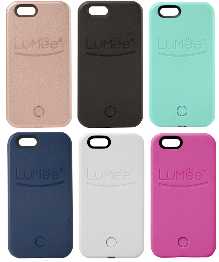 Lump iPhone Case | Kiki's List