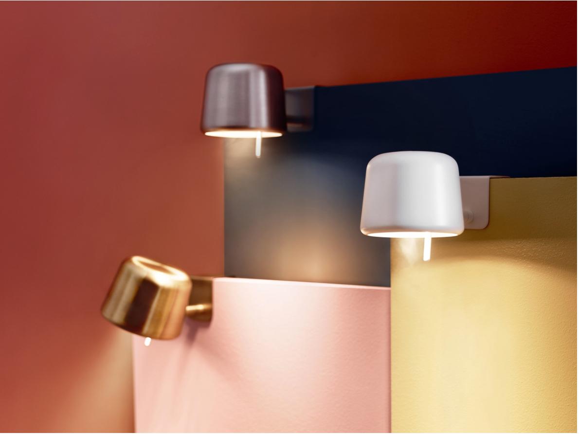 Ikea Fall 2016 | Kiki'sList
