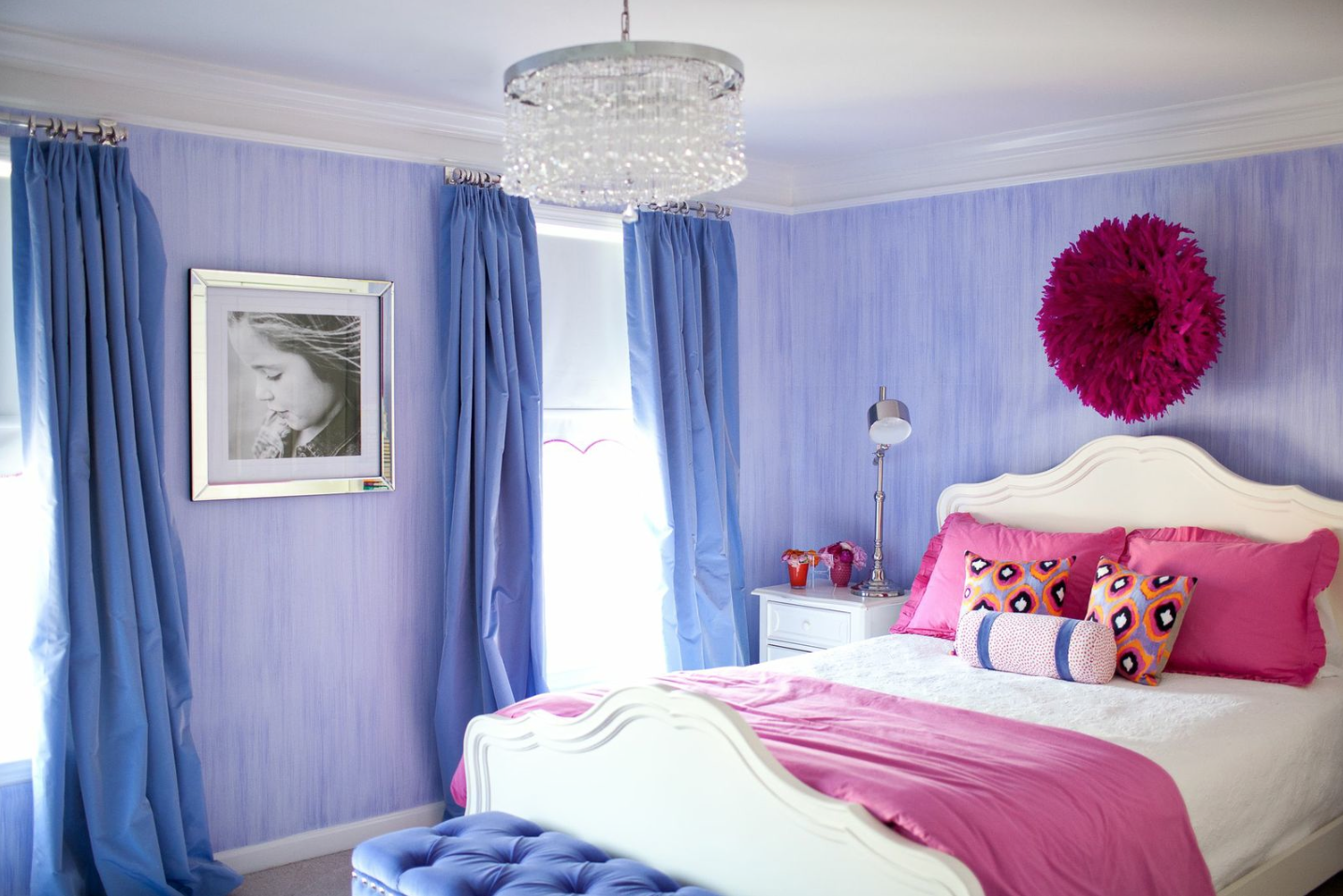 7 Signs You Re Addicted To Decorating